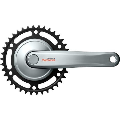 Nexus FC-C6000 single chainwheel