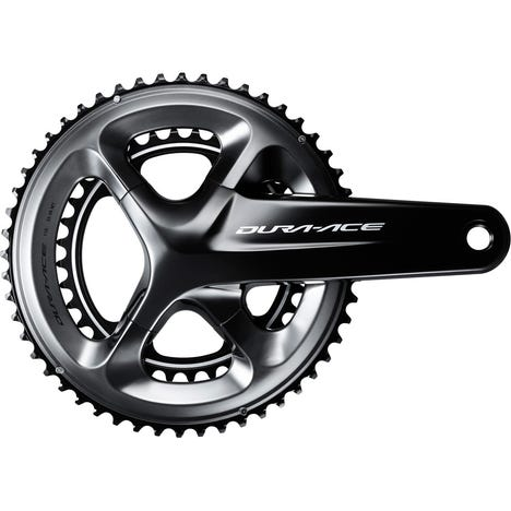 Shimano Dura-Ace FC-R9100 Dura-Ace compact chainset - HollowTech II