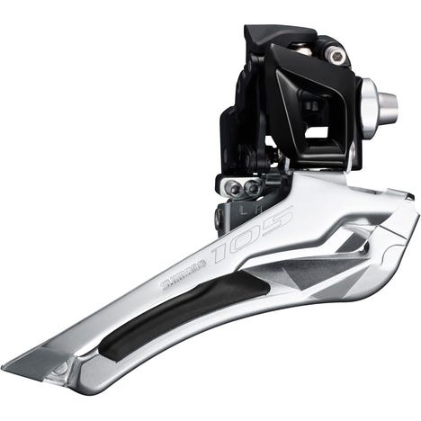 FD-5801 105 11-speed front derailleur