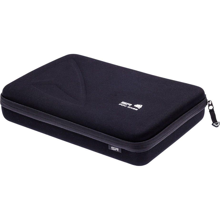 SP Gadgets POV Storage Case Large
