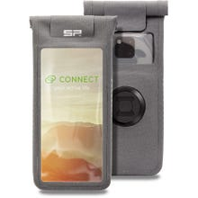 SP Connect Phone Case Universal