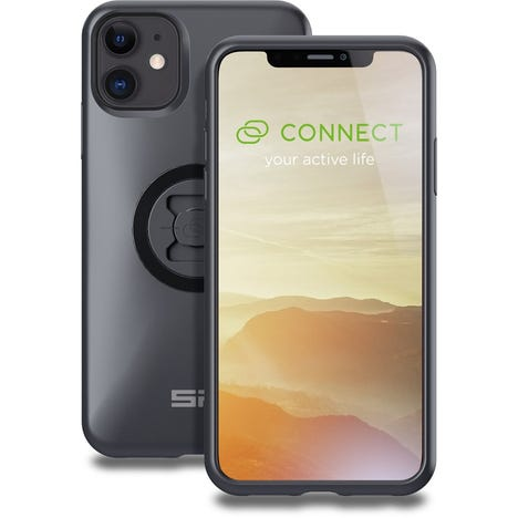 SP Connect Phone Case Set