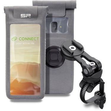 Bike Bundle II - Universal Phone Case