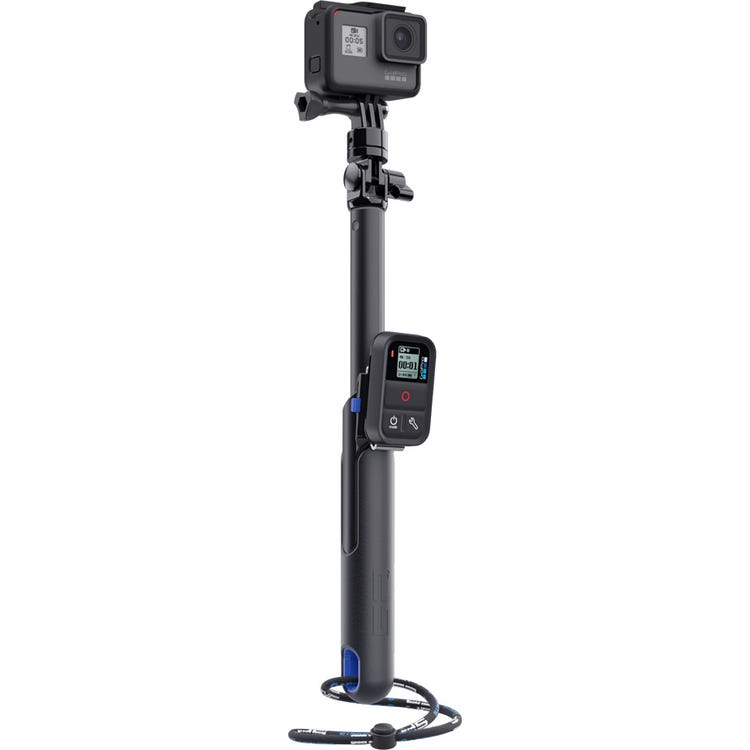 SP Gadgets Remote Pole 40 inch