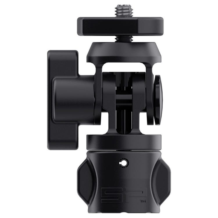 SP Gadgets Section Swivel Head Tripod