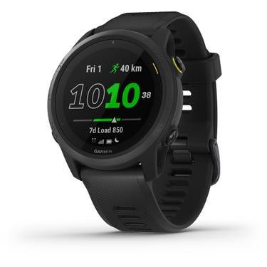 Forerunner 745 Multisport GPS Watch