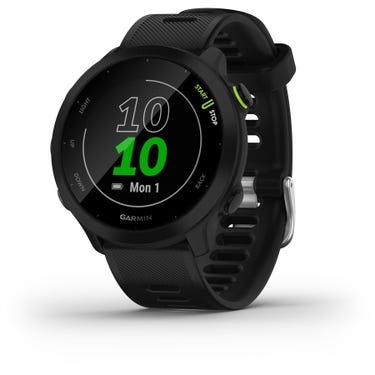 Forerunner 55 GPS watch