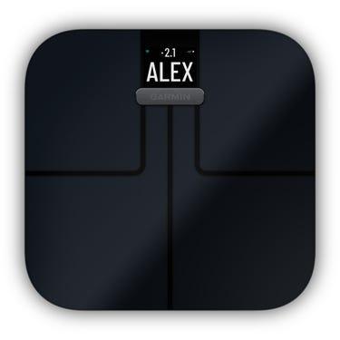 Index S2 Wi Fi Scale