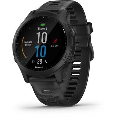 Forerunner 945 Music GPS Watch