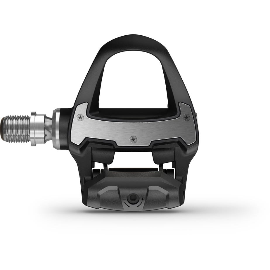 Garmin Rally RS100 Upgrade Pedal