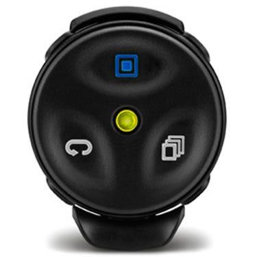 Edge Cycling GPS handlebar Remote unit