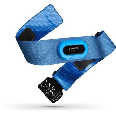 HRM-Swim heart rate transmitter