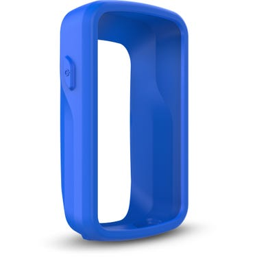 Silicone Case for Edge Models
