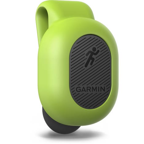Garmin Advanced Running Dynamics Pod