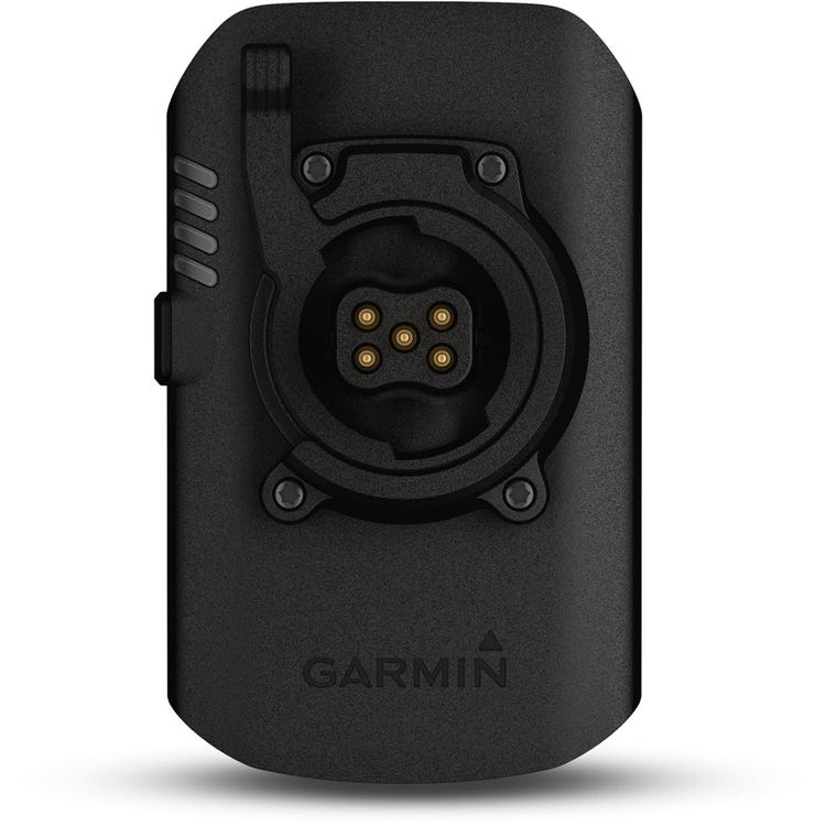 Garmin Charge - External Power Pack