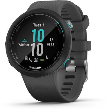 Swim 2 Swimming GPS Smartwatch