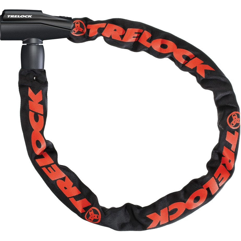 Trelock Chain Lock BC360 110cm x 6mm