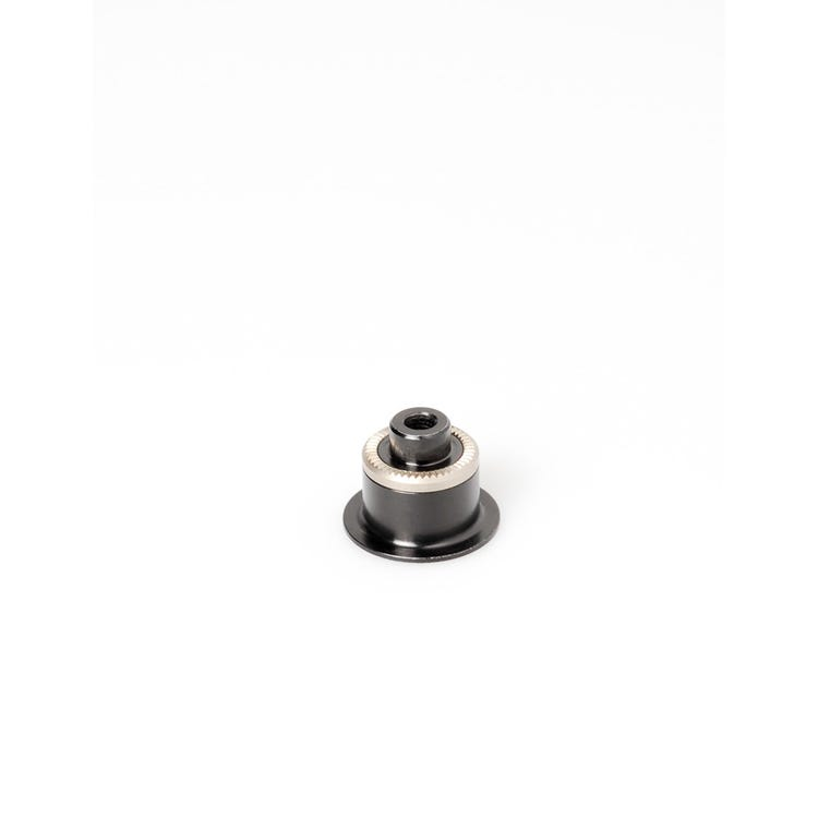 DT Swiss Rear spacer right hand side for 240s Campagnolo hub Q/R