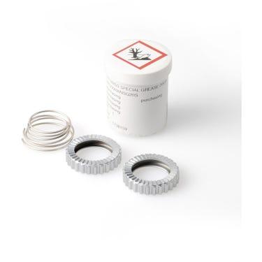 Service / Upgrade Kit for star ratchet hubs 36 teeth SL