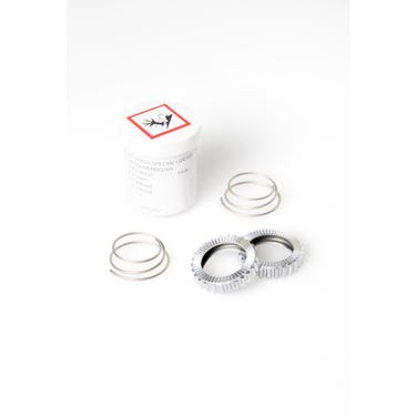 Service / Upgrade Kit for star ratchet hubs 54 teeth SL
