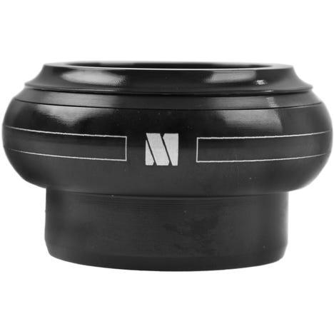 M Part Elite Headset Upper EC34/28.6 black