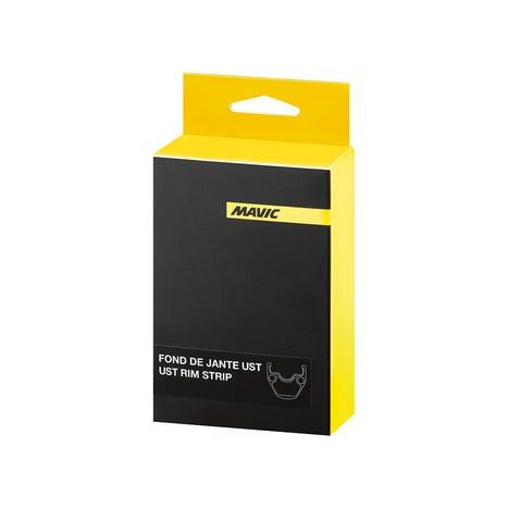 Mavic 25mm UST Tape 19 To 22mm Road Rims