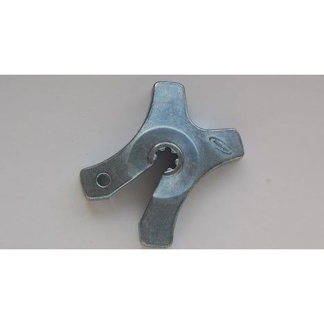 Mavic UST spoke cup tool