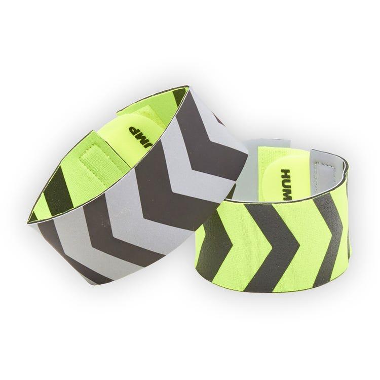 HUMP Hi-Viz Ankle / Wrist Bands
