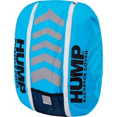 HUMP Deluxe  Waterproof Rucsac Cover