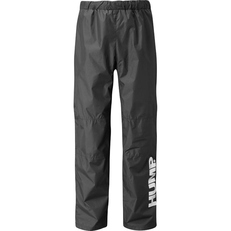 HUMP Spark Men's Trousers