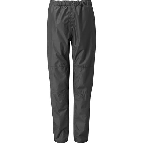 HUMP Spark Women's Trousers