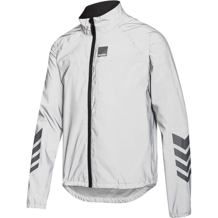 HUMP Shine Men's Waterproof Jacket