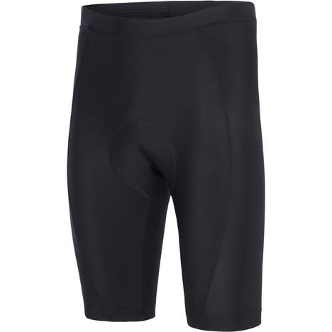 HUMP Glow Men's Lycra Shorts