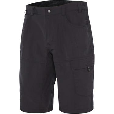 HUMP Blaze Men's Shorts