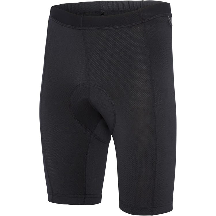 HUMP Lumen Men's Liner Shorts