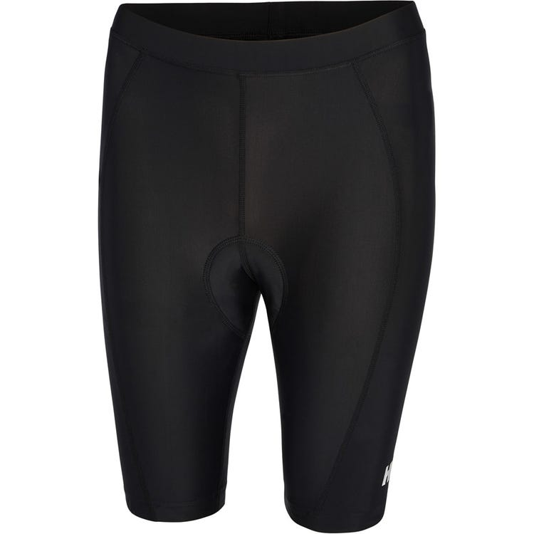 HUMP Glow Women's Lycra Shorts