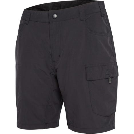 HUMP Blaze Women's Shorts