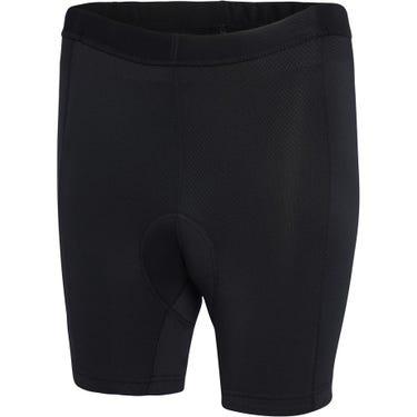 HUMP Lumen Women's Liner Shorts