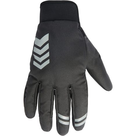 HUMP Photon Men's Waterproof Gloves