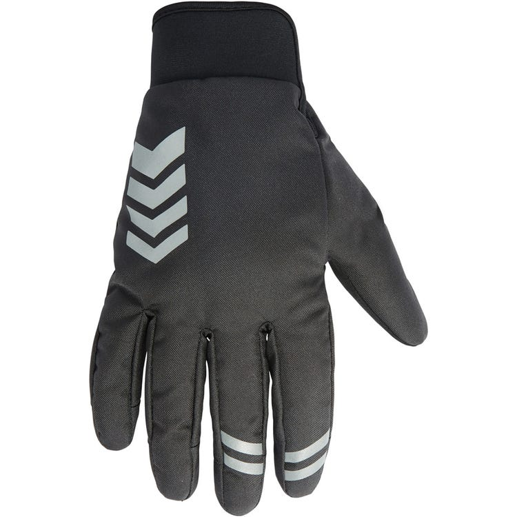 HUMP Photon Men's Waterproof Gloves