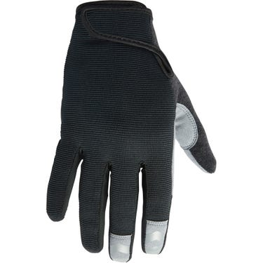 HUMP Beacon Men's Gloves