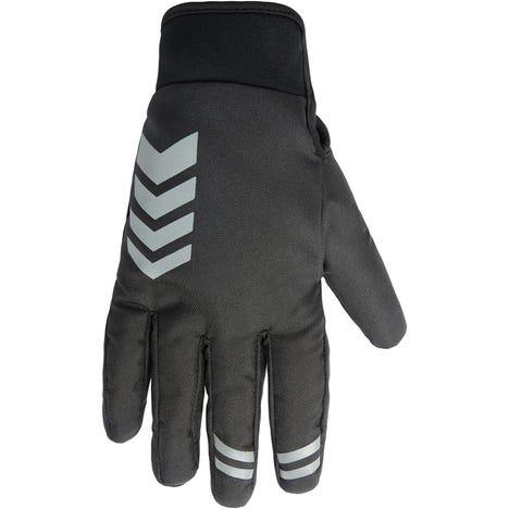 HUMP Photon Women's Waterproof Gloves