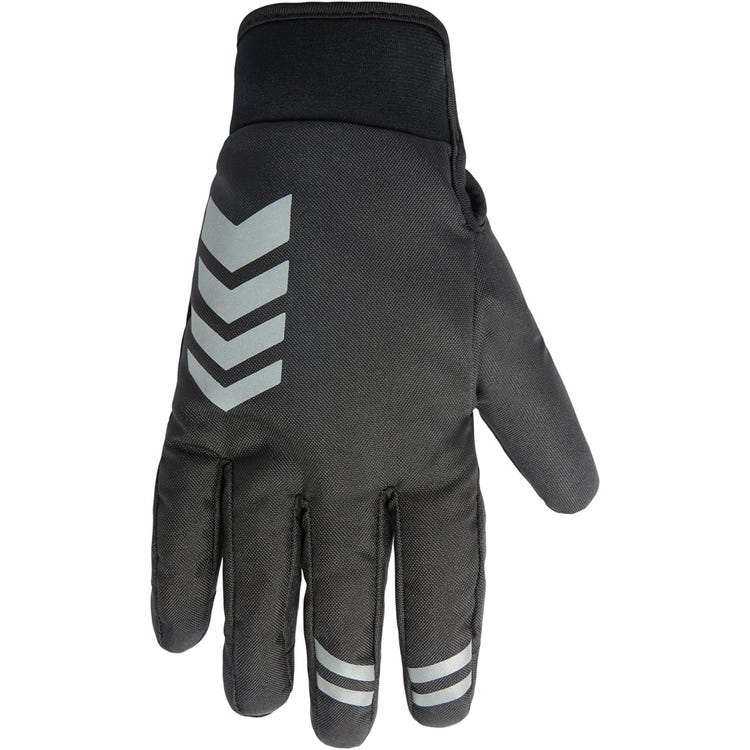 HUMP Photon Women's Waterproof Gloves