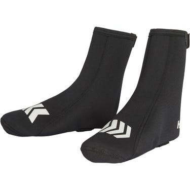 HUMP Ignite Thermal Overshoes