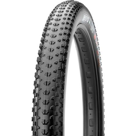 Ikon+ Plus Tyre