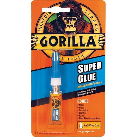 Superglue 3 g Pack of 10