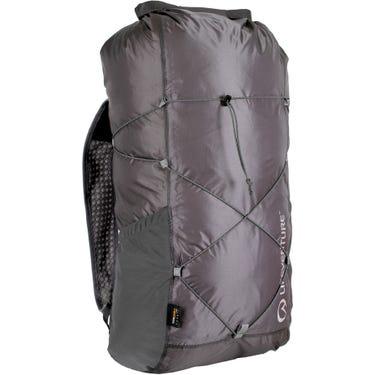 Packable Waterproof Backpack - 22L