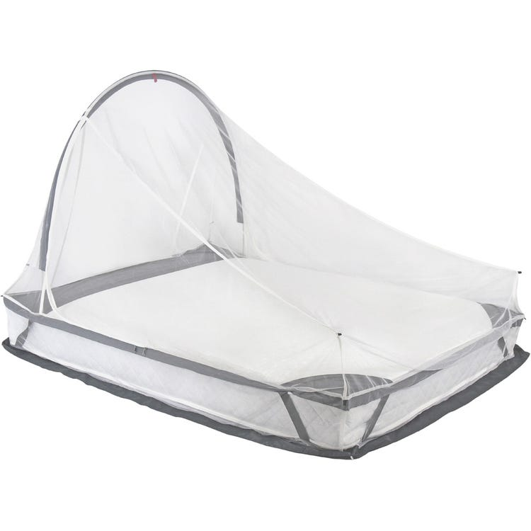Lifesystems BedNet - Double