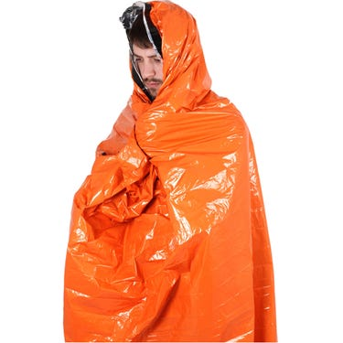 Thermal Light and Dry Survival Bag
