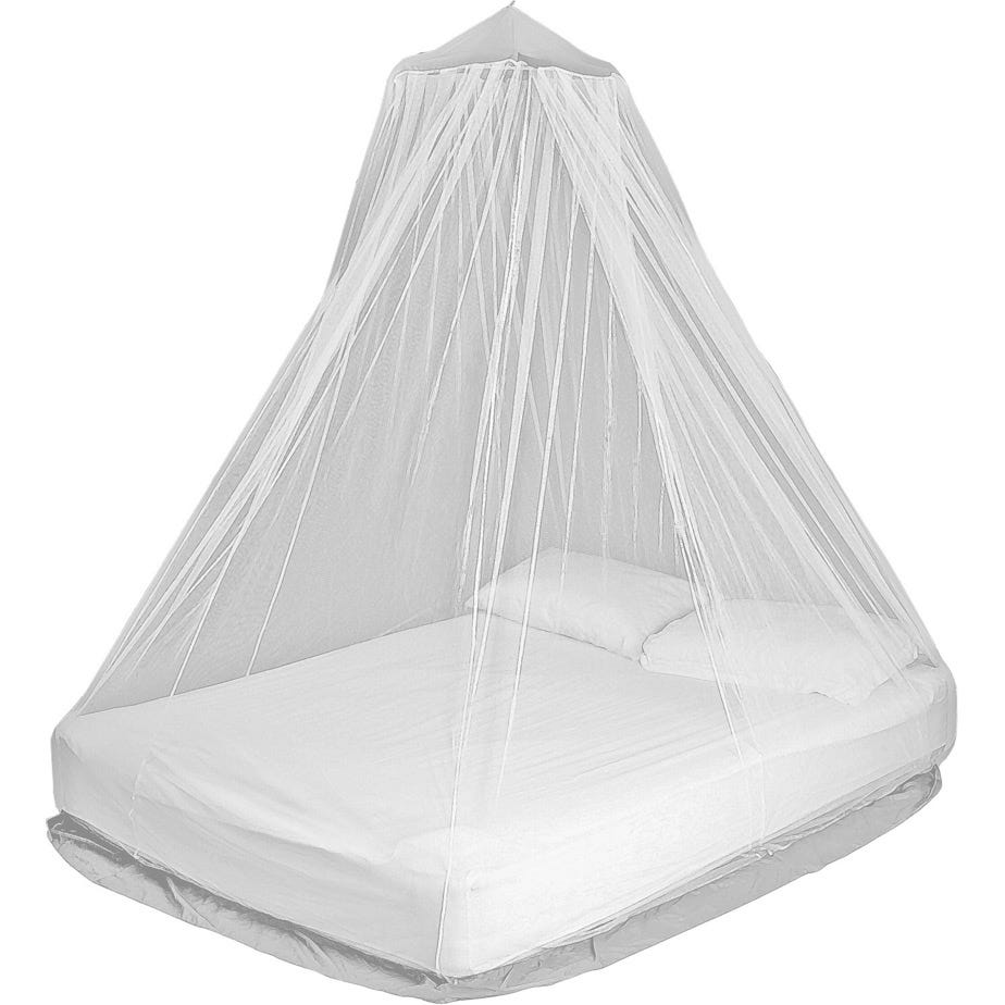 Lifesystems BellNet - Double Mosquito Net